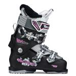 Tecnica Women's Magnum 75 Ski Boot - 102mm