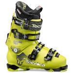 Tecnica 2016 Men's Cochise 120 Ski Boots - 100mm