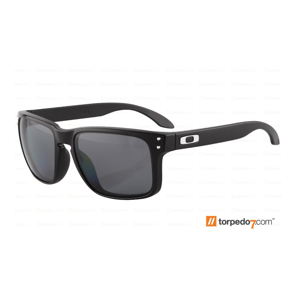 Oakley Prescription Glasses Nz