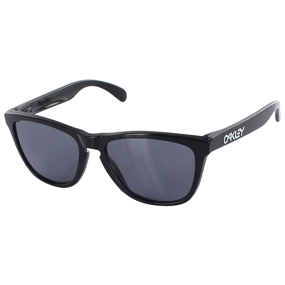 e8d190ecd7 Cheap Ray Ban Sunglasses Nz « Heritage Malta
