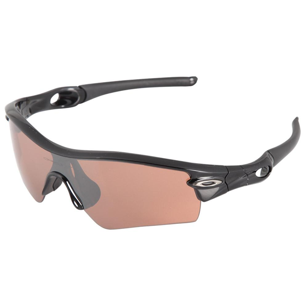 Cheap Youth Oakley Sunglasses
