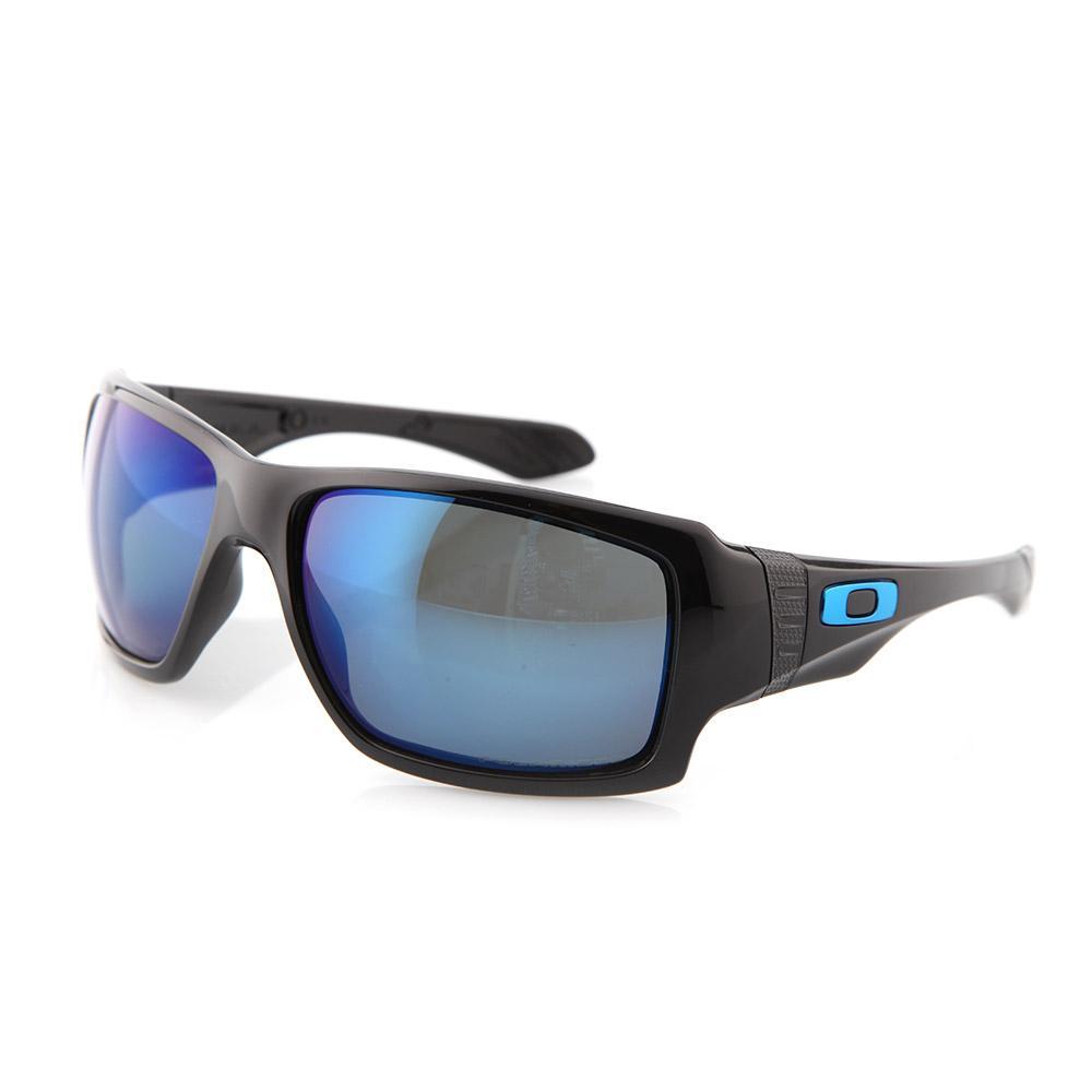 Sunglasses online shop