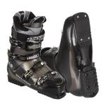 Salomon Men's Mission 6 Ski Boots