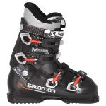Salomon Men's Mission GS Ski Boots