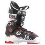 Salomon Men's X Pro 100 Ski Boots