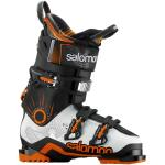 Salomon Men's Quest Max 100 Ski Boot 2014