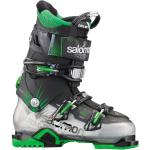 Salomon Men's Quest 110 Ski Boot 2014