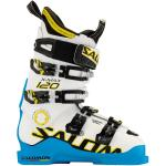 Salomon Men's X MAX 120 Ski Boot 2014