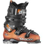 Salomon Men's Quest Access 80 Ski Boot 2014
