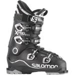 Salomon Men's X PRO 100 Ski Boot 2014
