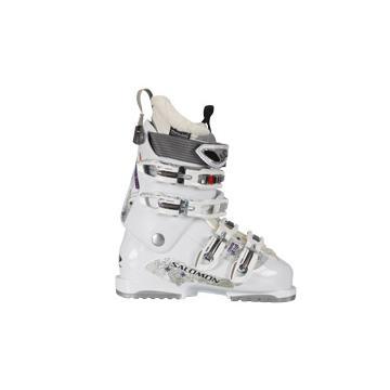 7 Femme 7 Thermix Salomon chaussures Charm Ski 0qI1W