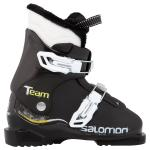 Salomon Kid's Team Ski Boots