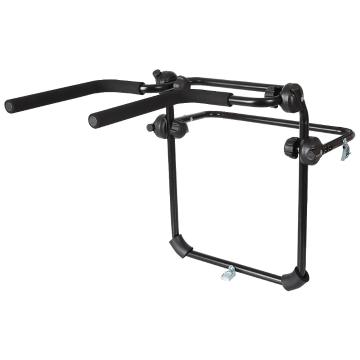 4WD 2 Bike Rack