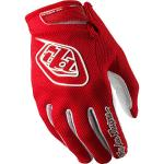 Troy Lee Designs Youth Air Gloves