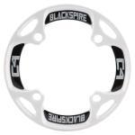 Blackspire C-4 Ring God Bashguard 4B/104BCDx36T