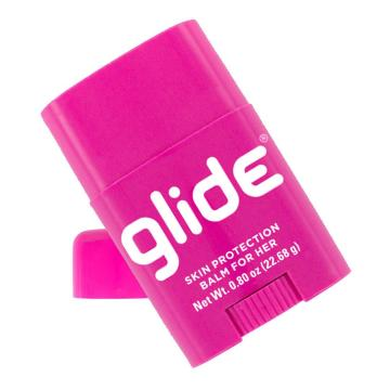 Body Glide For Her - 22g