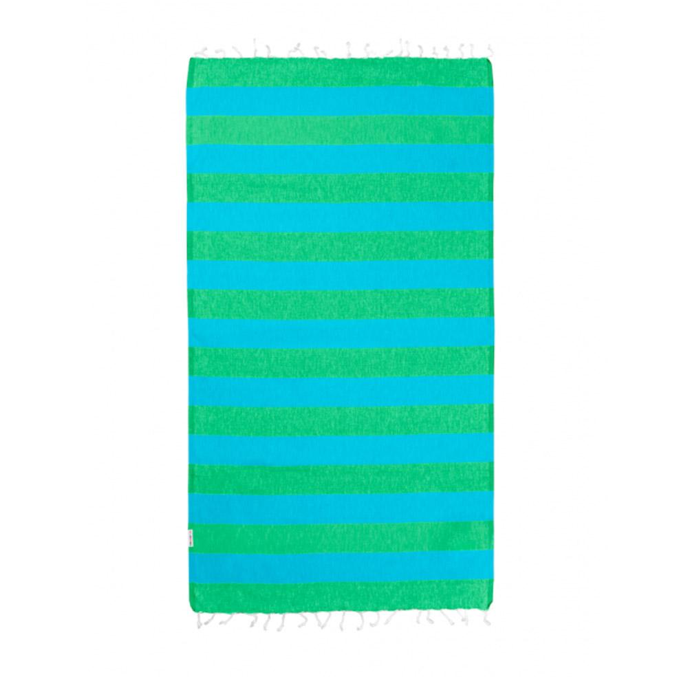 Bold Beach Towel
