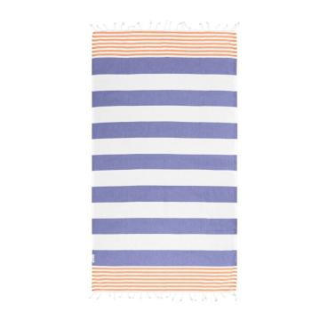 Hammamas Reef Beach Towel