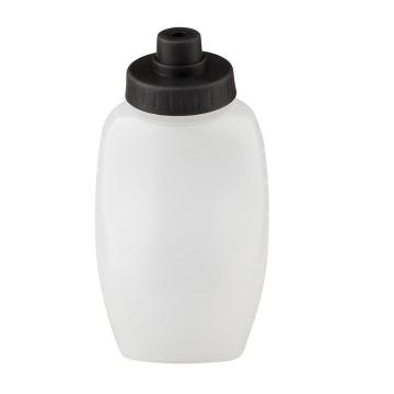 Fitletic Bottle Replacement Bottle 8oz