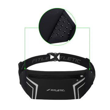 Fitletic Blitz Sport and Travel Belt