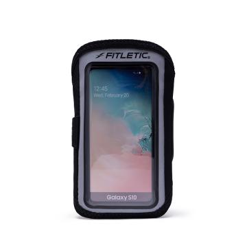 Fitletic Armbands Forte Plus - Black