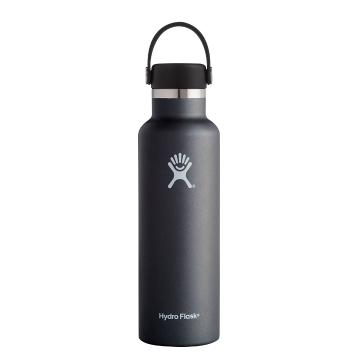 Hydro Flask Vacuum Insulated Bottle 621ml