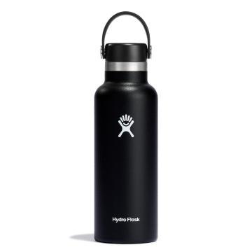 Hydro Flask Vacuum Insulated Bottle 532ml