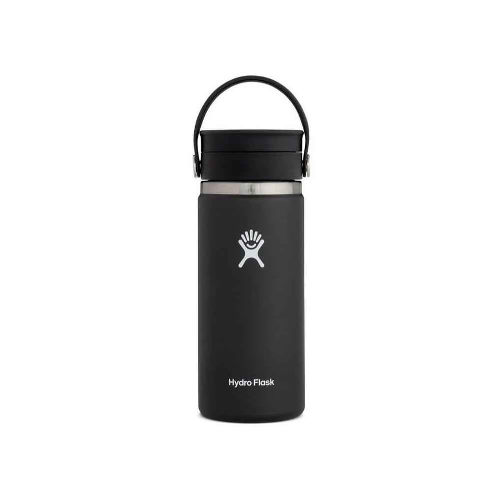 Vacuum Insulated Flask 473ml