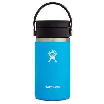 Hydro Flask Vacuum Insulated Flask 354ml - Pacific