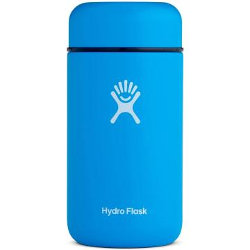 Hydro Flask Vacuum Insulated Food Flask 532ml - Pacific