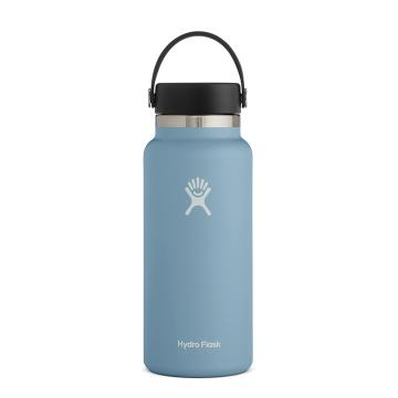 Hydro Flask Vacuum Insulated Bottle 946ml