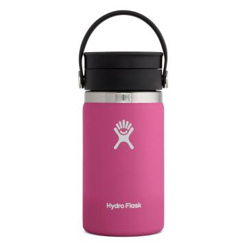 Hydro Flask Vacuum Insulated Flask 354ml