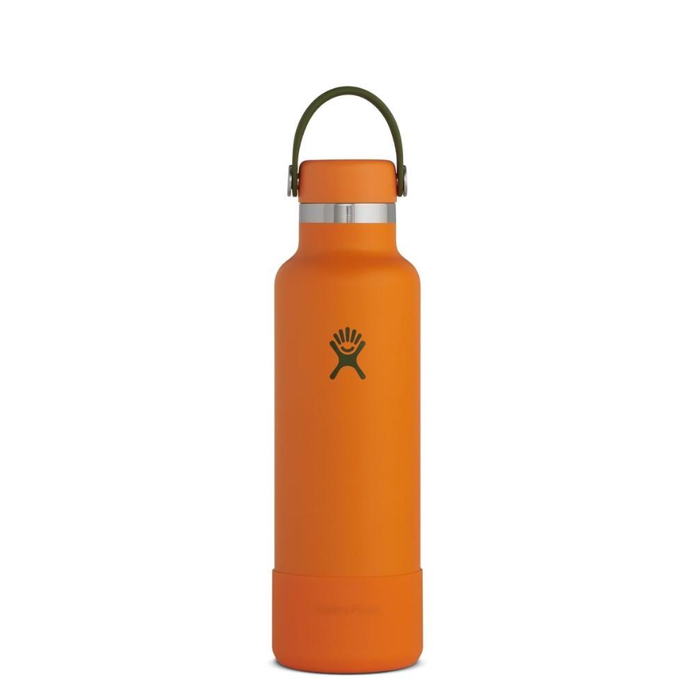 Timberline Bottle 621ml