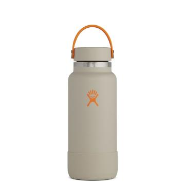Hydro Flask Timberline Bottle 946ml