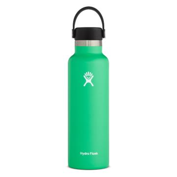 Hydro Flask 621ml Standard Mouth Bottle