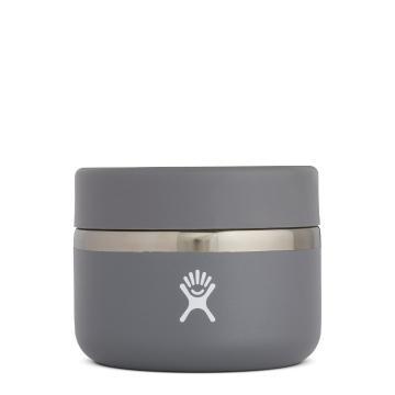 Hydro Flask 355ml Food Jar - Stone