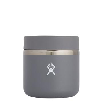 Hydro Flask 591ml Food Jar - Stone
