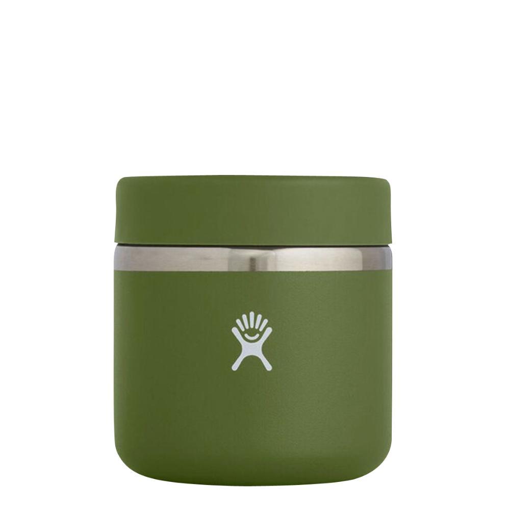591ml Food Jar
