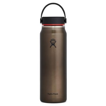 Hydro Flask 946ml Lightweight Trail Series