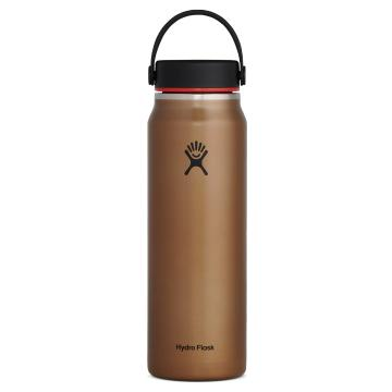 Hydro Flask 946ml Lightweight Trail Series - Clay