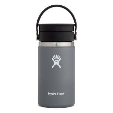 Hydro Flask Wide Mouth Flex Sip Lid 354ml