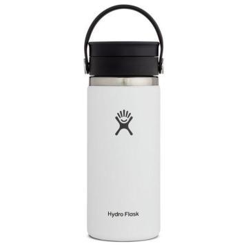 Hydro Flask Vacuum Insulated Flask 473ml