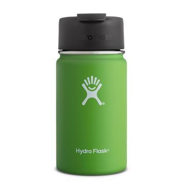 Hydro Flask Vacuum Insulated Flask 354ml - Kiwi