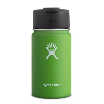 Hydro Flask Vacuum Insulated Flask 354ml - Kiwi