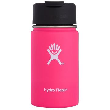 Hydro Flask Vacuum Insulated Flask 354ml - Watermelon
