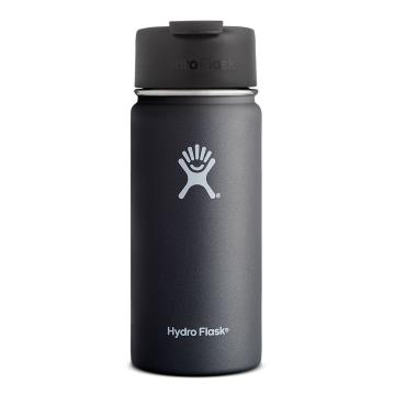 Hydro Flask Vacuum Insulated Flask 473ml