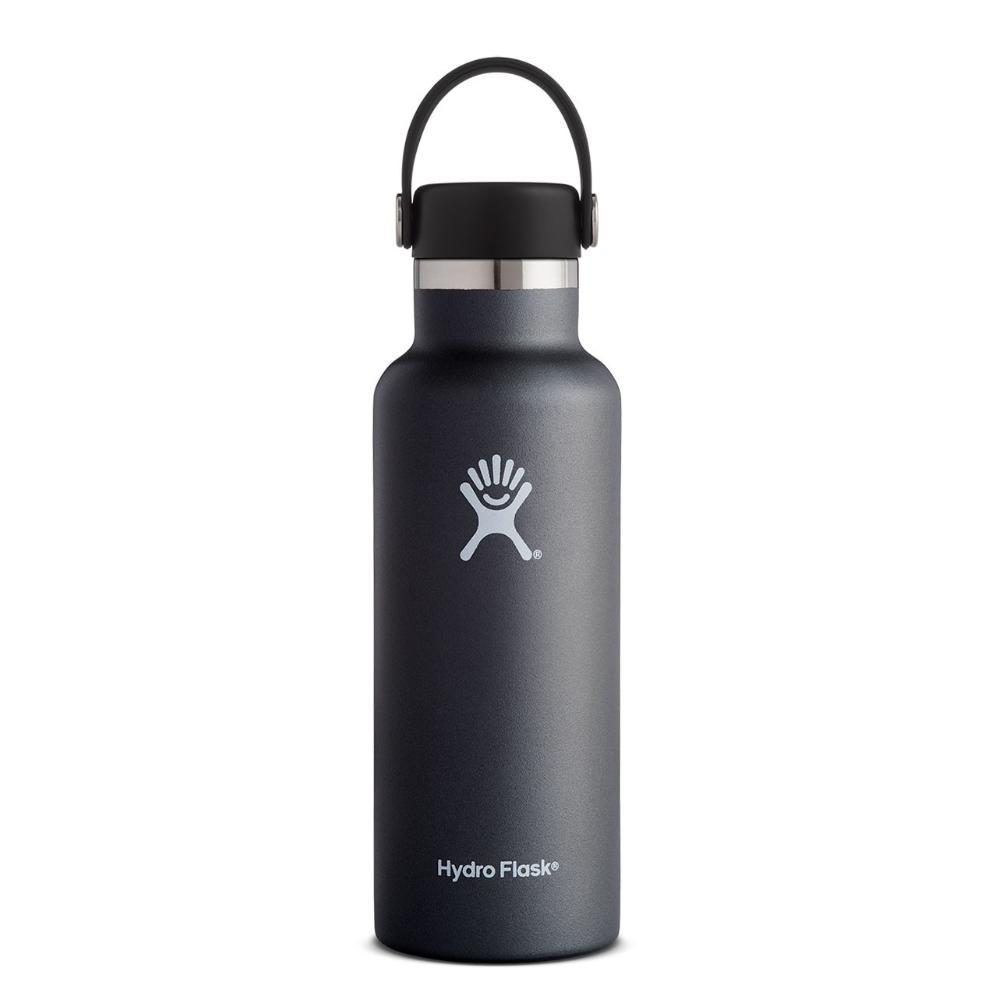 Vacuum Insulated Bottle 532ml