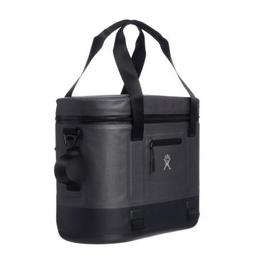 Hydro Flask Unbound 18L Soft Cooler Tote - Black