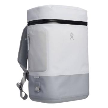 Hydro Flask Unbound 22L Soft Cooler Pack - Mist