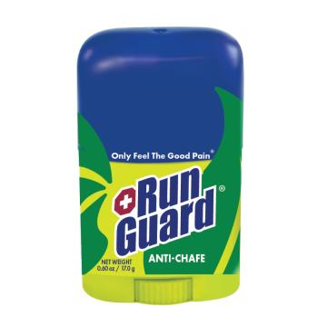 RunGuard Anti-Chafe 17g